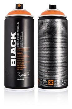MO-BLACK_400ML