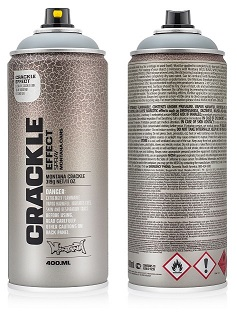 MO-EFFECT_CRACKLE_400ML5aa28722d4894