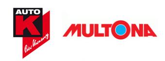 Multona.pl
