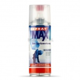 Spray Max 400ml lakier bezbarny połysk