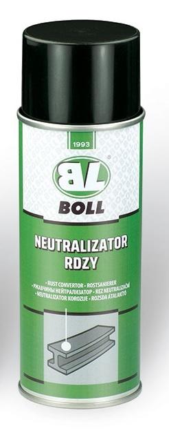 boll neutralizator 400ml