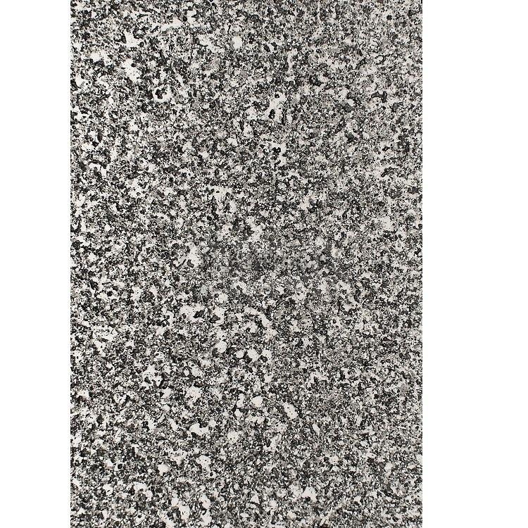 effect_spray_granit_detail-01-06291