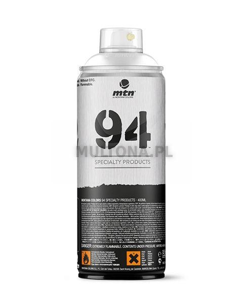 Farba MTN Montana 94 Paint Stripper Spray 400ml