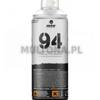 Farba MTN Montana 94 Paint Stripper Spray 400ml