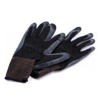 Ironlak gloves rękawiczki L