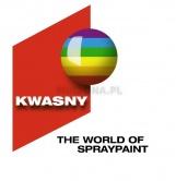logo kwasny