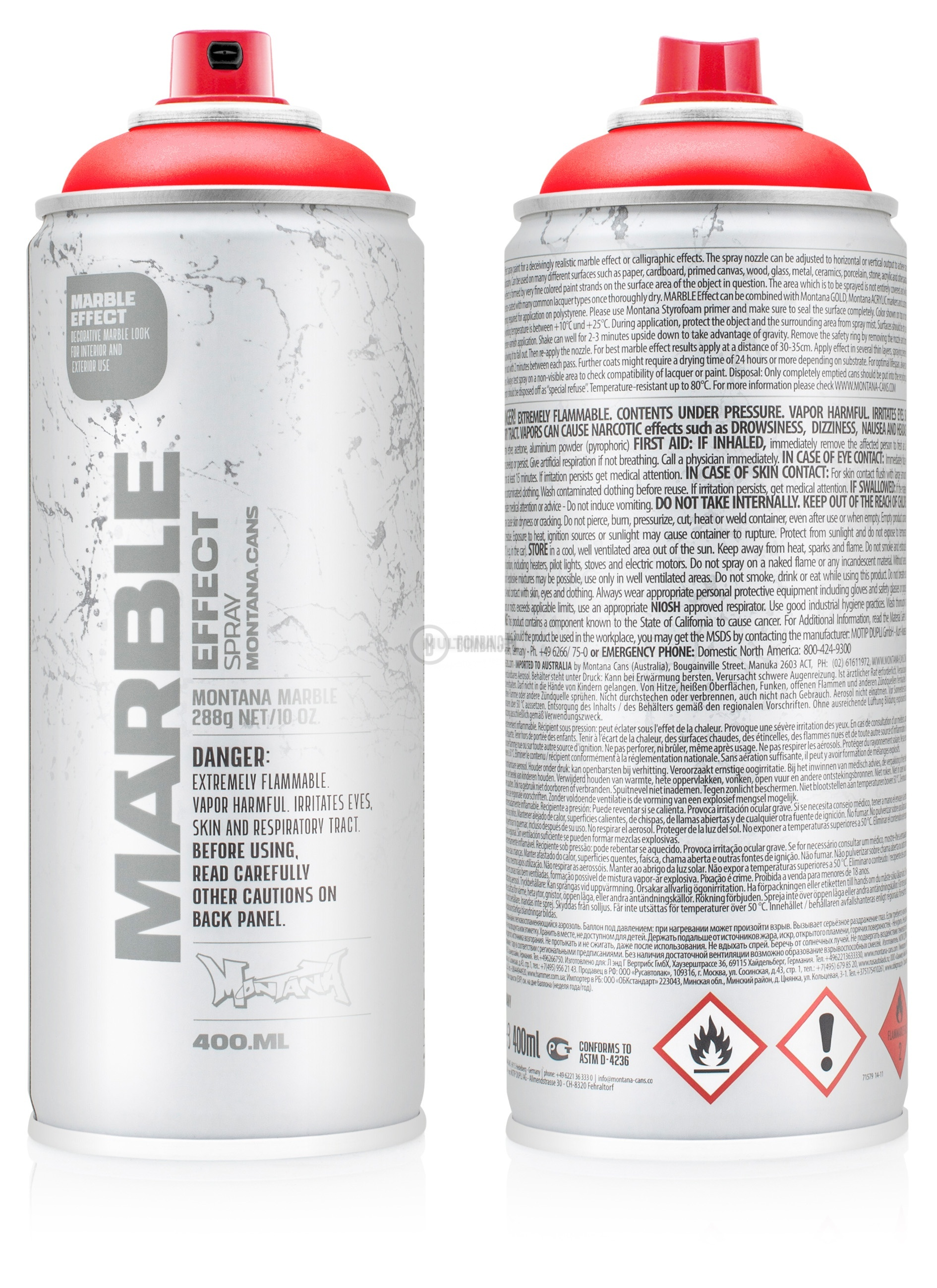mo-effect_marble_400ml-red-08226