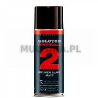 Molotow Coversall2 400ml
