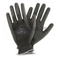 Molotow Protective Gloves XL