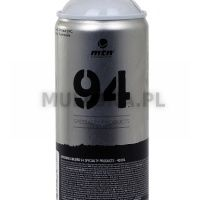 Montana 94 Solvent Spray 400ml