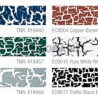 MONTANA CRACLE EC8004 / COPPER BROWN