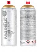 montana-effect-marble-spray-400ml_emgold-02_web-01599