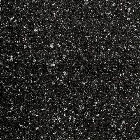 MONTANA GRANIT EG9000 / BLACK