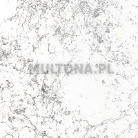 MONTANA MARBLAE EMSILVER / SILVER
