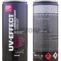 Montana UV- effect 400ml