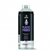 mtn PRO Plastic Primer