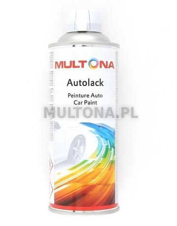 multona1