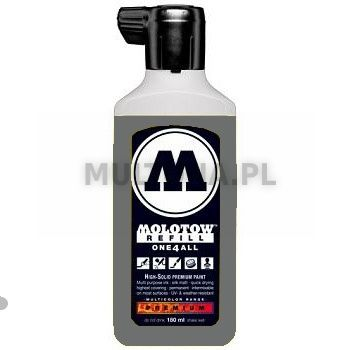 ONE4ALL Refill 238 - 180ml