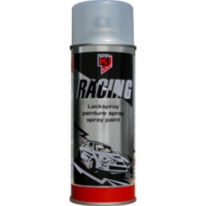 Racing 400ml lakier bezbarwny połysk