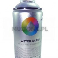 WB SILVER JEWEL 300ml