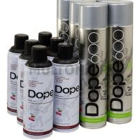 Zestaw farb Dope Cans Bomb Pack zestaw ver.2
