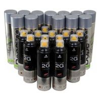 Zestaw farb HUGE Bomb Pack zestaw ver.1